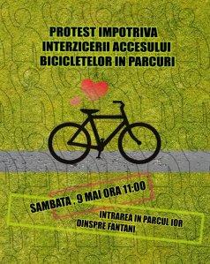 biciclete_protest_ior